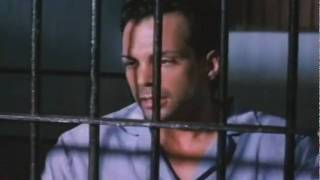 It Was Him or Us (1995) - Official Trailer
