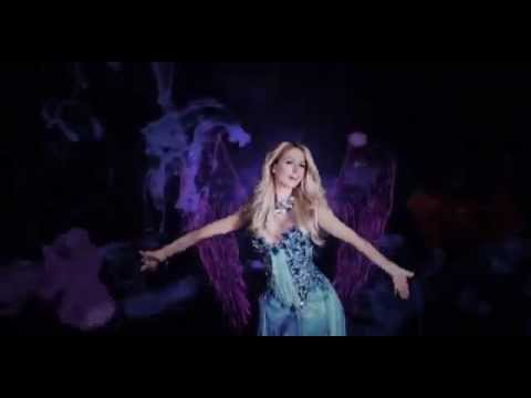 Video Promo Dj Paris Hilton video