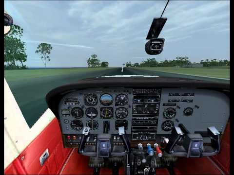 Carenado Cessna 206 Fsx Carenado Cessna 206