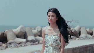 Bolero 2017 - Trọng Nghĩa - Tình ngược lối (Official Music Video)