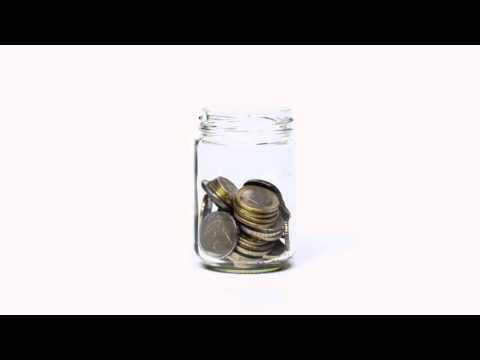 Richtig Mit Finanzen Umgehen – Eine DVD Von Joyce Meyer
