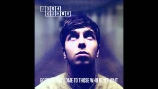 Watch Josh Kumra Waiting For You video
