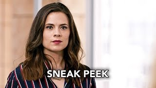 "Conviction 1x04 Sneak Peek ""Mother's Little Burden"" (HD)"