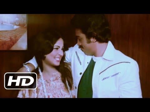 Mere Jeevan Saathi -  Bollywood Blockbuster - Kamal Haasan &...