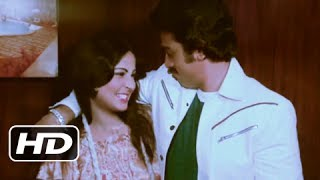 Mere Jeevan Saathi video Song
