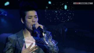 download lagu Youtubeday_2am_이노래_this Song gratis
