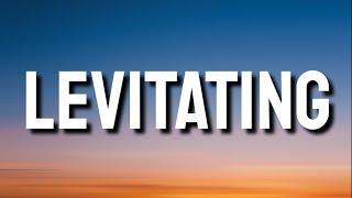 Download lagu Dua Lipa - Levitating (Lyrics) Ft. DaBaby