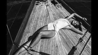 Halie Loren La Mer