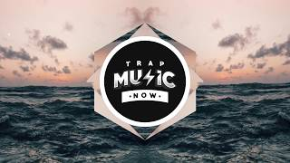 Xxxtentacion Bad Flowas Trap Remix