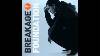 Breakage - Vial feat Burial