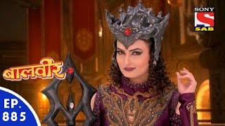 Baal Veer - बालवीर - Episode 885 - 1st January, 2016