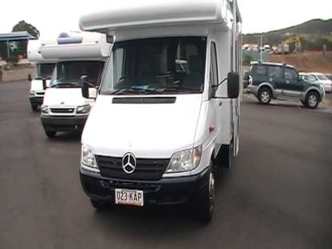 Awesome 19Motorhomes For Sale In Australia