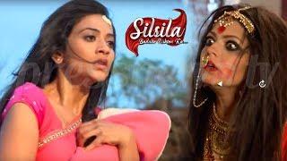 Silsila Badalte Rishton Ka - 17th October 2018 | Colors Tv Silsila Serial News 2018