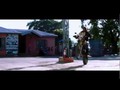 Nepali Movie nothing Impossible Promo.mp4 video