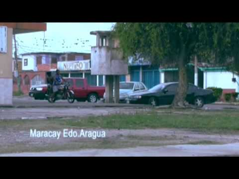 Maracaibo Lluvia De Balas (Quinto Capitulo)