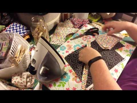 Bias Tape Maker Set Review