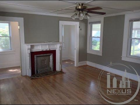 Nexus Property Management RI - 141 South Main St Unit R, Attleboro, MA 02703