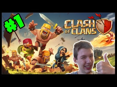 Clash Of Clans Hack Download  Free downloads and reviews