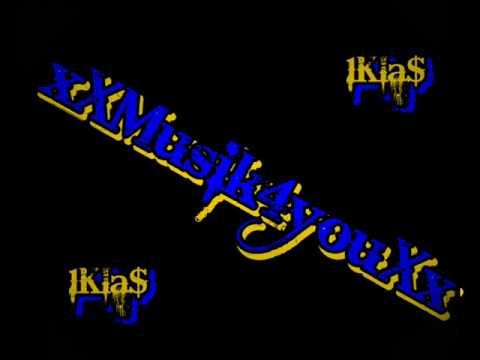 С моей стены под музыку 1 kla$ - po4emu - wwwklas-rapde