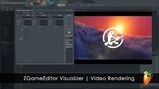 Видеоурок по программированию zgameeditor