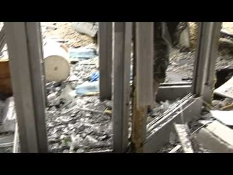 Battle for Donetsk Airport: Governor suggests controversial swap with Kremlin-backed insurgents