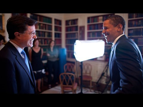 president-obama-with-stephen-colbert.html