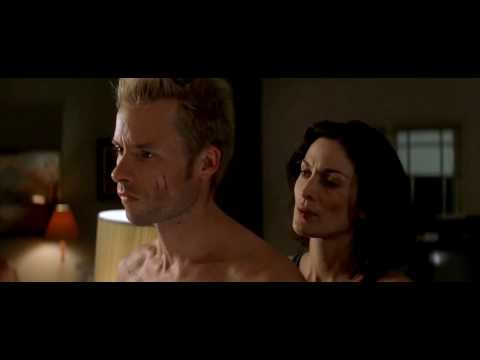 Memento Original 35 mm Anamorphic Trailer (HD) (CC)