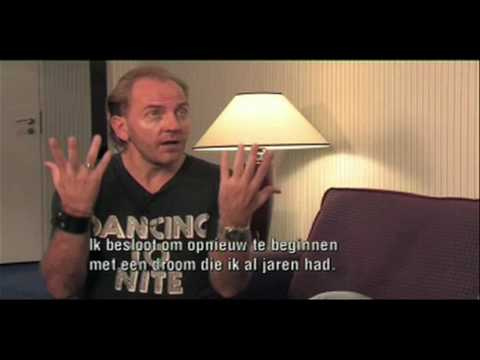 Sven Vath - Talks about electronic music - Interview (rotterdam) Pt.1 Music Videos