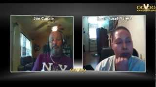 Negotiating Tips | How to Close & Sell More Real Estate Wholesale Deals with Jim Canale (Part 1)