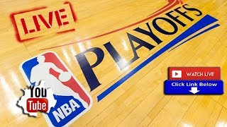 Cleveland Cavaliers vs Boston Celtics LIVE STREAM / Game 7 / NBA Playoffs 2018