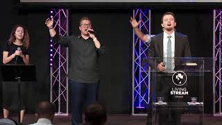 Made for Worship  -  Boris Shulga  -  May 5, 2019