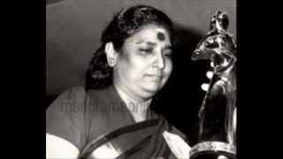Anju Sundarikal - Pathinezhilethiya paruvam (Anchu sundarikal)