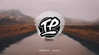 download lagu Sndwvs - Justice gratis
