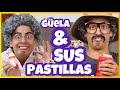 Daniel El Travieso Las Pastillas De Abuela mp3 indir