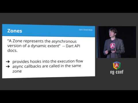 James Deboer - Dart, it's Angular Too - NG-Conf 2014