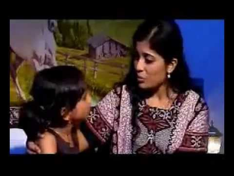 MALLU AUNTY SHORT FILM MISS CALL -  A MALAYALAM SHORT FILM FOR...