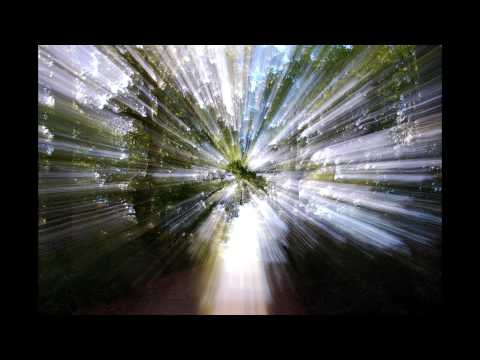 Ludovico Einaudi - Lady Labyrinth