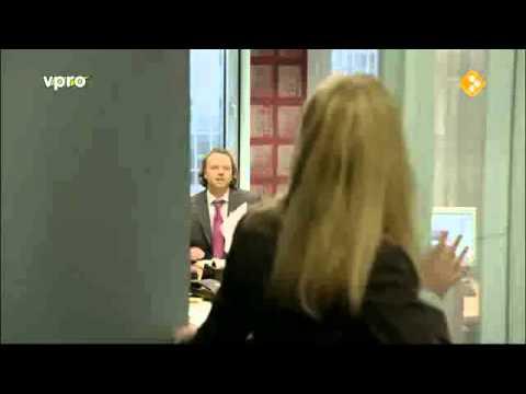 Śmieszny filmik - Zawsze otwieraj drzwi do końca