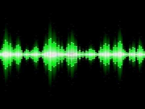 1044 Efeitos Sonoros em MP3 Pasta Animais