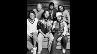 Watch Beach Boys Santa Ana Winds video