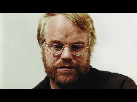 Here's The REAL Cause Of Philip Seymour Hoffman's Death, Says Wingnut