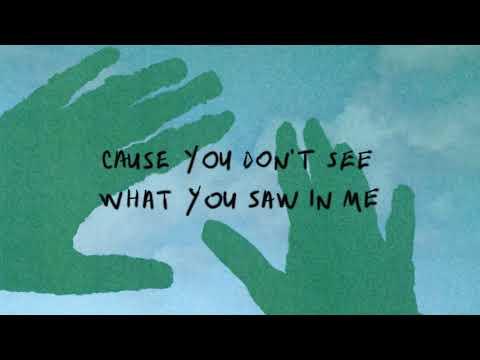 Download Chelsea Cutler - I Was In Heaven   Mp4 baru