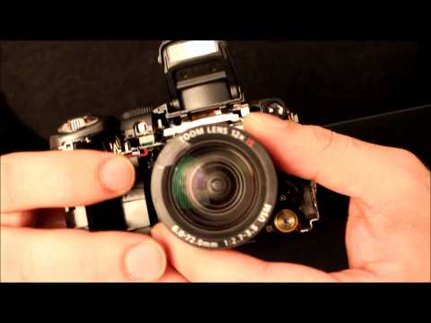 how-to-fix-a-camera-diy.html