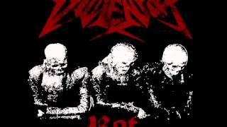 Vorschaubild Violentor und Slaughter...