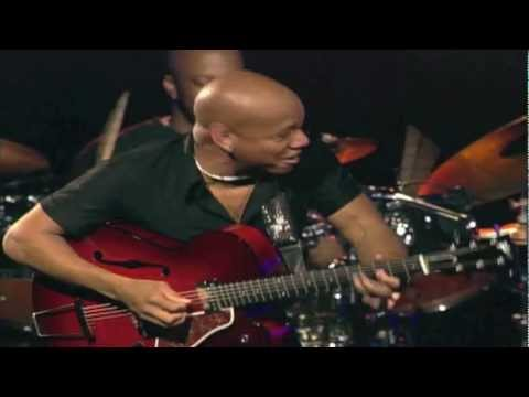 AQUI&AJAZZ, MARK WHITFIELD