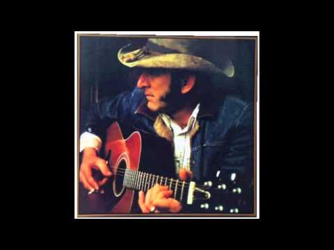 Don Williams - Wish I Was in Nashville