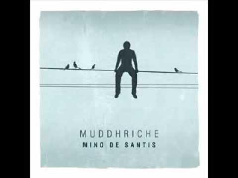 Mino De Santis - Fiche Cu Le Mendule