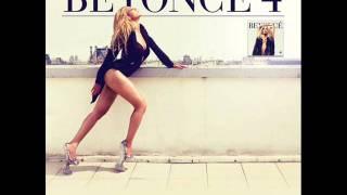 download lagu Beyonce - Dance For You Radio Edit gratis