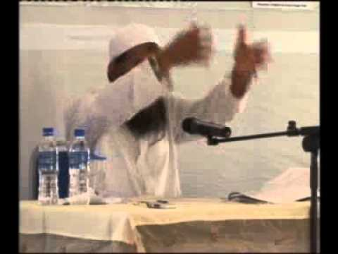 Jihad Dari Kacamata Sunnah 2 Ust Yazid Bin Abdul Qodir Jawas