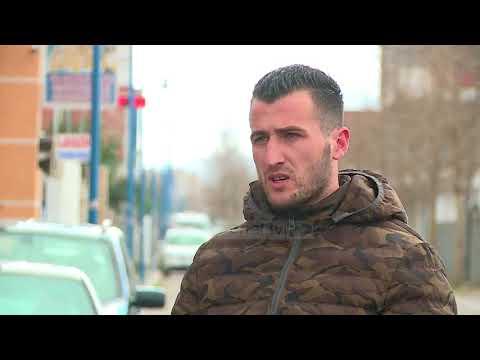 E dinte magjistare, helmon vjehrrën dhe rrëfehet tek hoxha - Top Channel Albania - News - Lajme